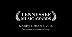 Tennessee Music Awards @ University of Memphis Lambuth, HPAC Building | Jackson | Tennessee | United States