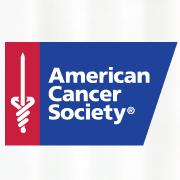 GiveBack American Cancer Society @ Reggi's BBQ & Wings @ Reggi's BBQ & Wings | Jackson | Tennessee | United States