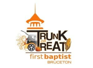 Fall Fesitval @ First Baptist Church Bruceton | Bruceton | Tennessee | United States