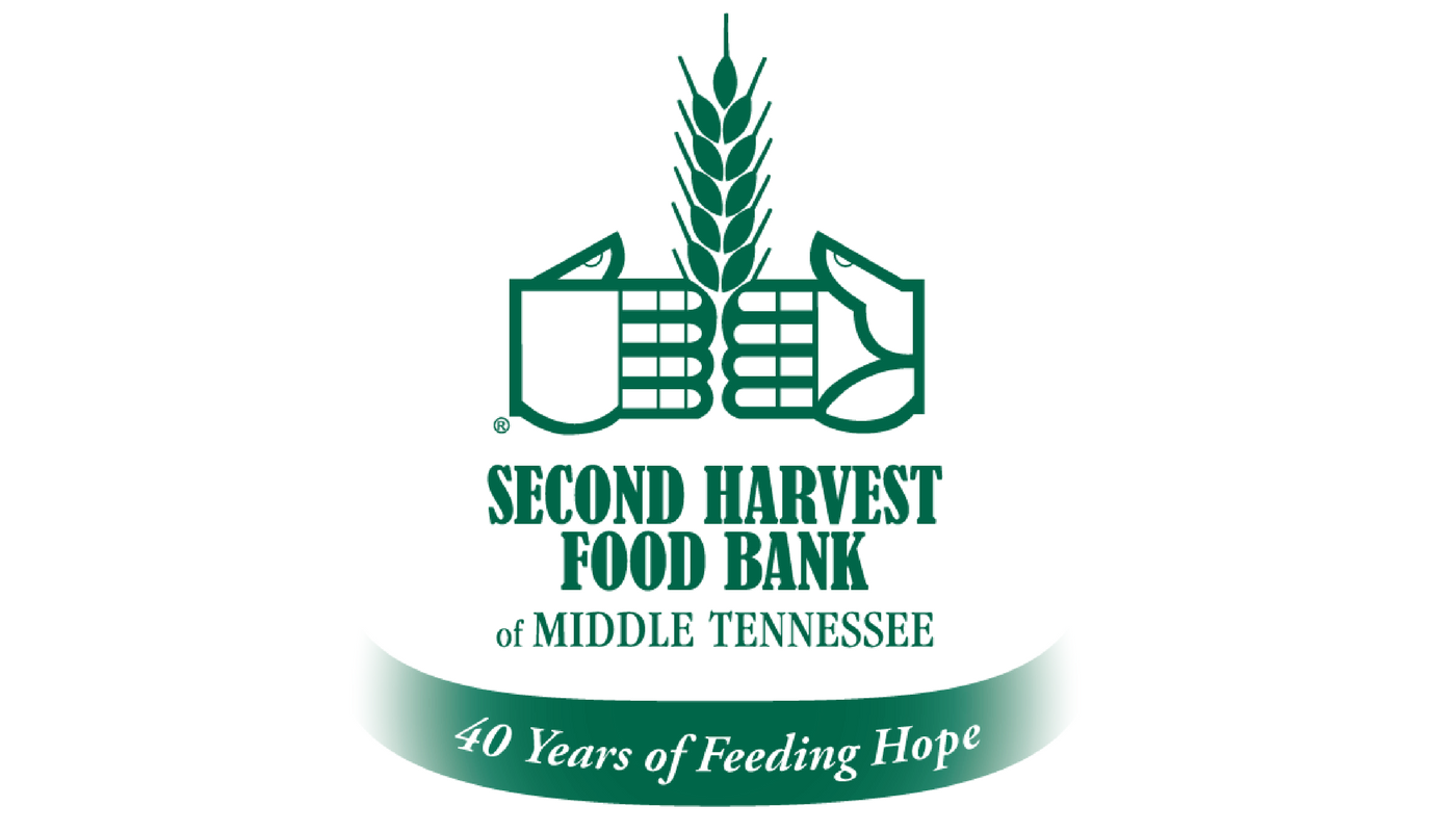 Second Harvest Food Bank Opens New Facility In Camden Wbbj Tv