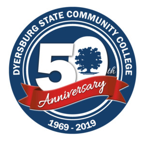 DSCC Homecoming @ Dyersburg State Community College