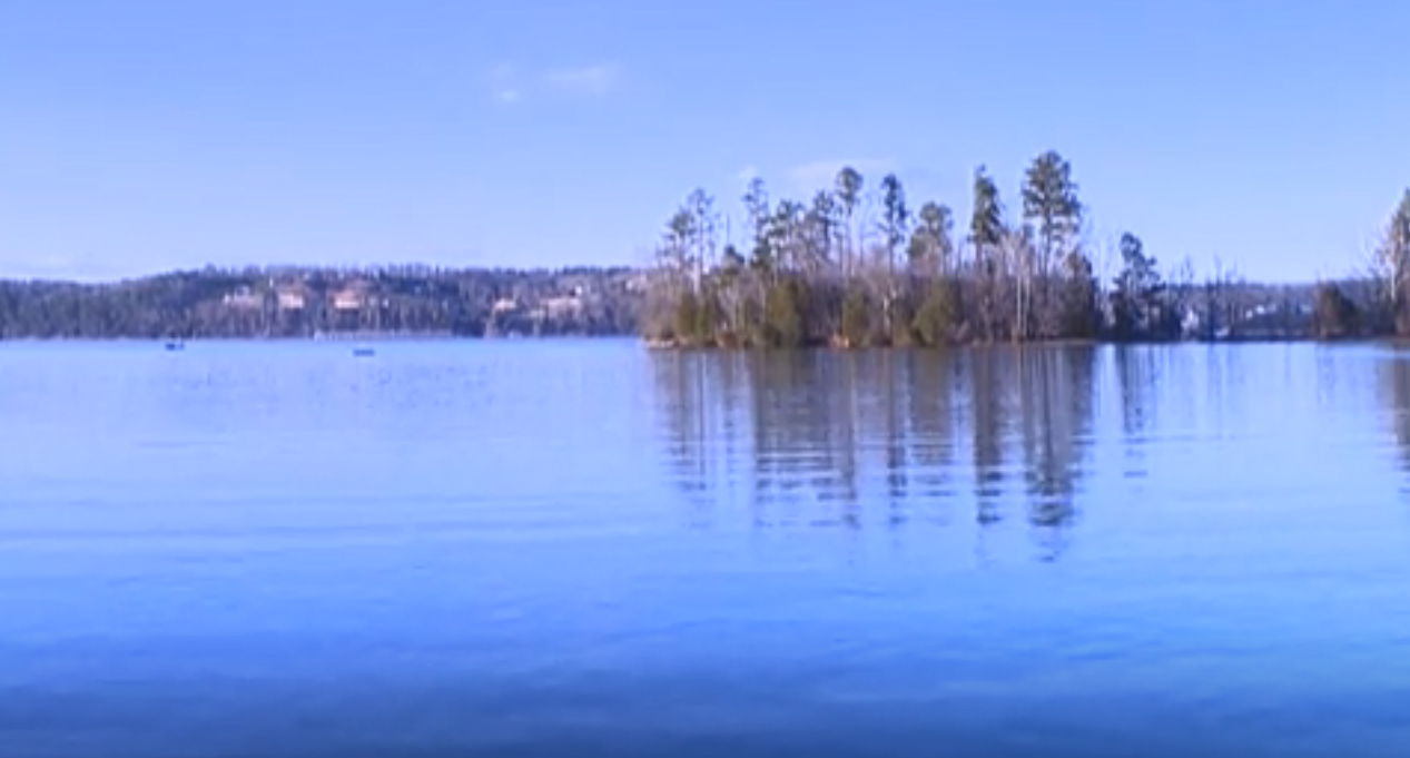 Search continues for missing man in Pickwick Lake - WBBJ TV