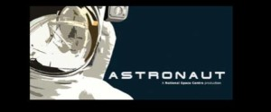 "Kids' After School Special Planetarium Show: ""Astronaut"" @ University of Memphis Lambuth MD Anderson Planetarium"