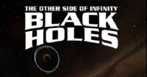 "Public Show: ""Black Holes: the other side of infinity"" @ University of Memphis Lambuth MD Anderson Planetarium"