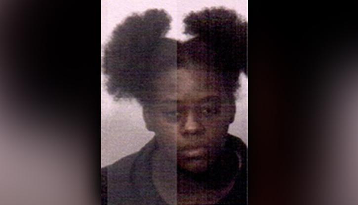 UPDATE: Accused getaway driver in deadly shooting in custody