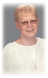 Obituaries Archives - Page 4 of 79 - WBBJ TV