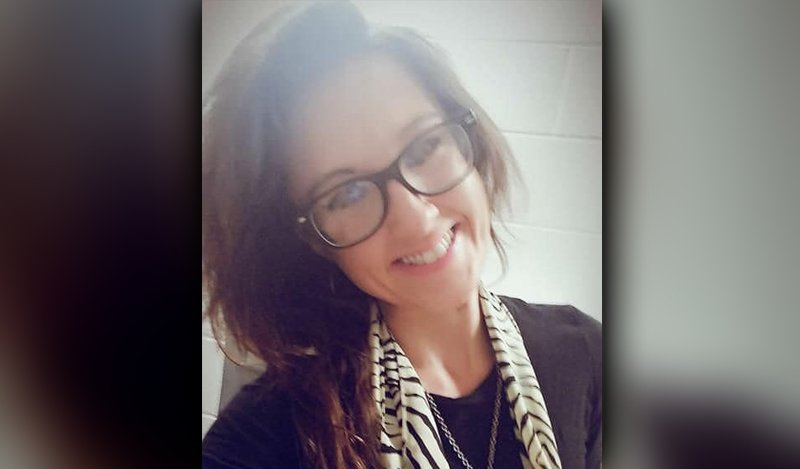 UPDATE: Police say missing woman has been found safe - WBBJ TV