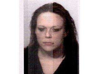 Mugshots : Madison County : 04/17/19 – 04/18/19 - WBBJ TV
