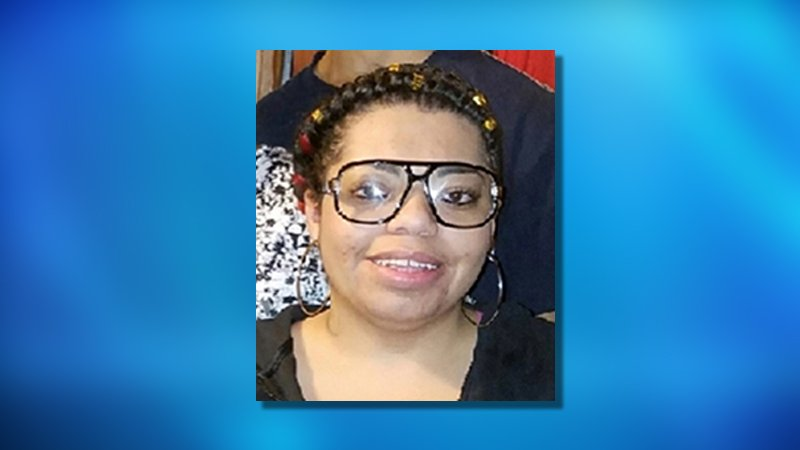 Family confirms missing Jackson woman found in Memphis - WBBJ TV