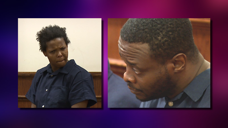 2 charged with negligent homicide after 3-year-old accidentally shot
