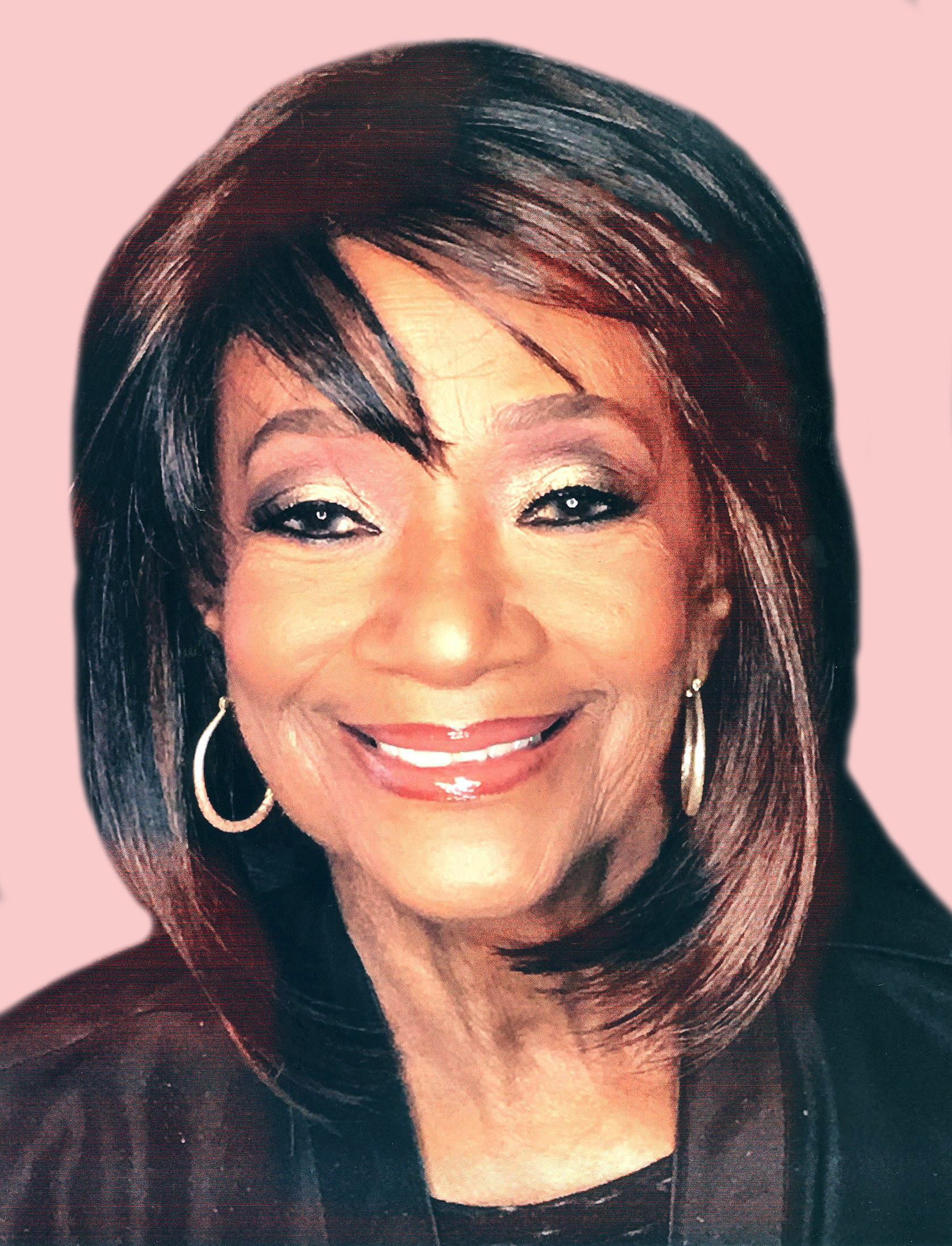 Patricia Ann Bush Rogers - WBBJ TV