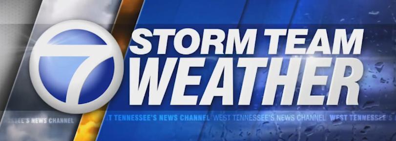 Weather Blog - WBBJ TV