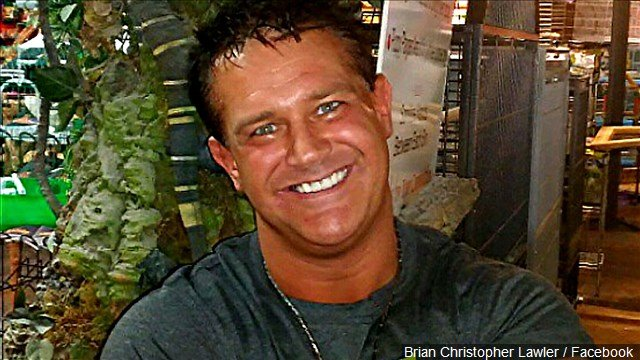 WWE wrestler Jerry Lawler files suit over son's death at