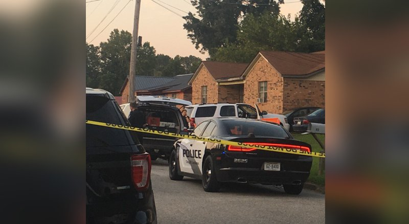 Teen charged with murder in weekend shooting - WBBJ TV