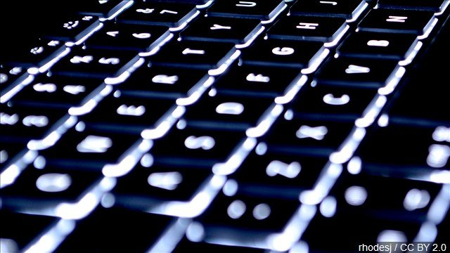 UT Martin to offer new online cybersecurity courses - WBBJ TV