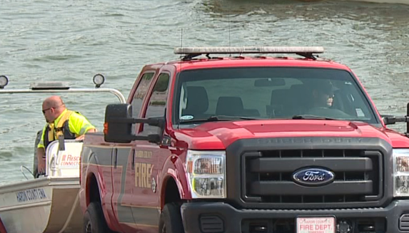 Search ends after missing boater's body is recovered - WBBJ TV