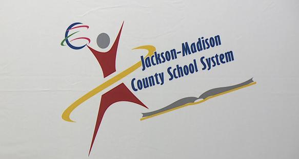 Update on the recall of JMCSS school board member - WBBJ TV