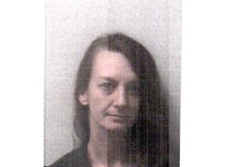 Mugshots : Madison County : 08/20/19 – 08/21/19 - WBBJ TV