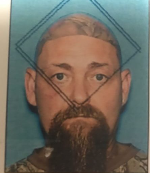 UPDATE: Decatur County Sheriff's Office apprehends suspect