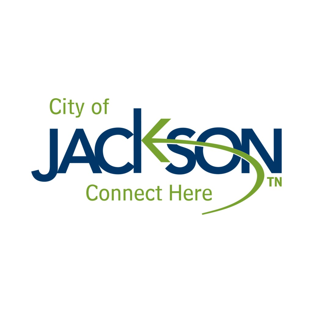 City Of Jacksontn