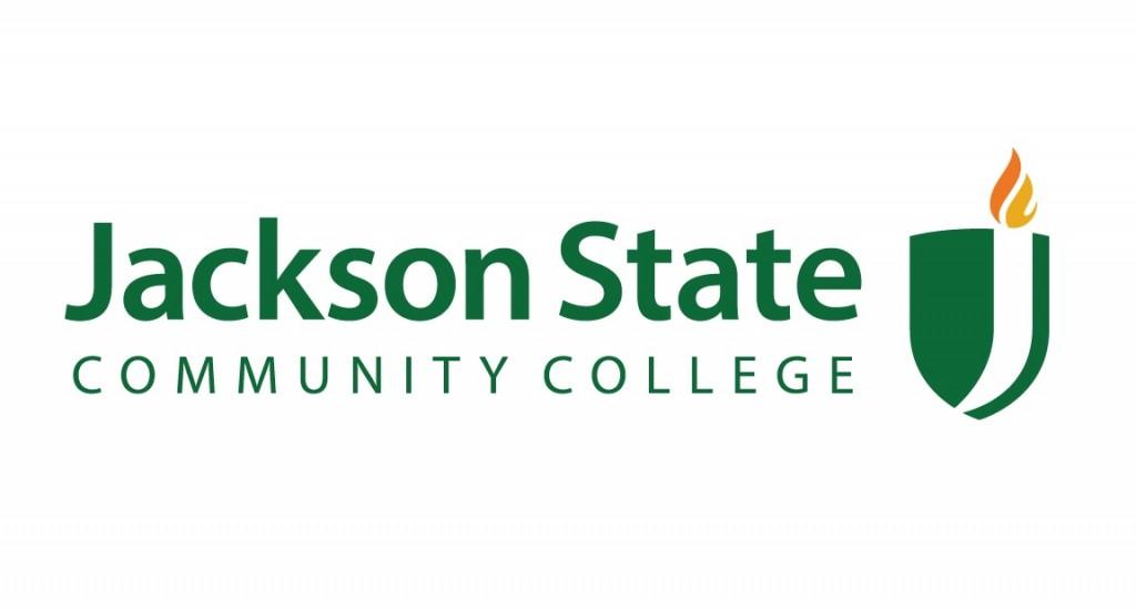 Jscc Logo 2020