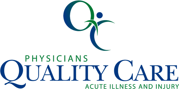 Physicians Quality Care