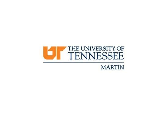 Utm Logo Edit