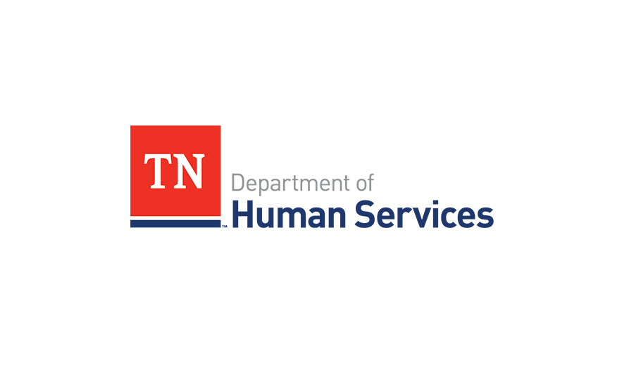 Tennessee Dept Of Human Services 550x550.png.imgw.720