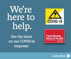Trh 03161 Covid 19 B 300x250