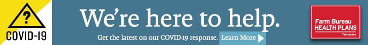Trh 03161 Covid 19 B 728x90