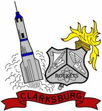 Clarksburg High School