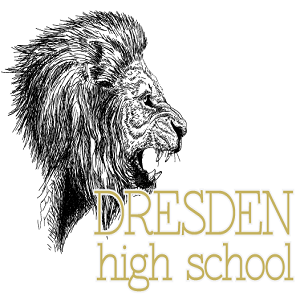Dresden High School