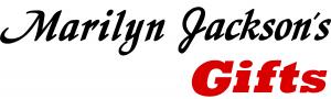 Mjg Logo Copy
