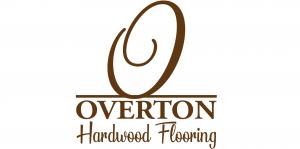 Overton Logo Final 1clr(1)