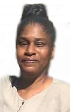 Patricia Hampton2