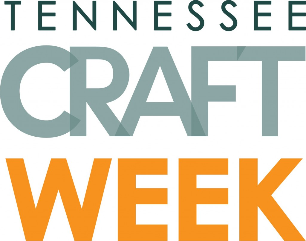 Tennssee Craft Week