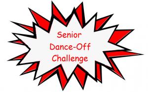 Dance Off 1