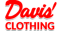 Davis Clothing