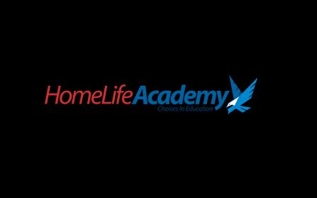 Home Life Academy