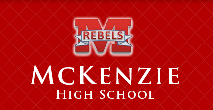 Mckenzie High School