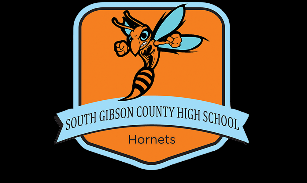 South Gibson High School