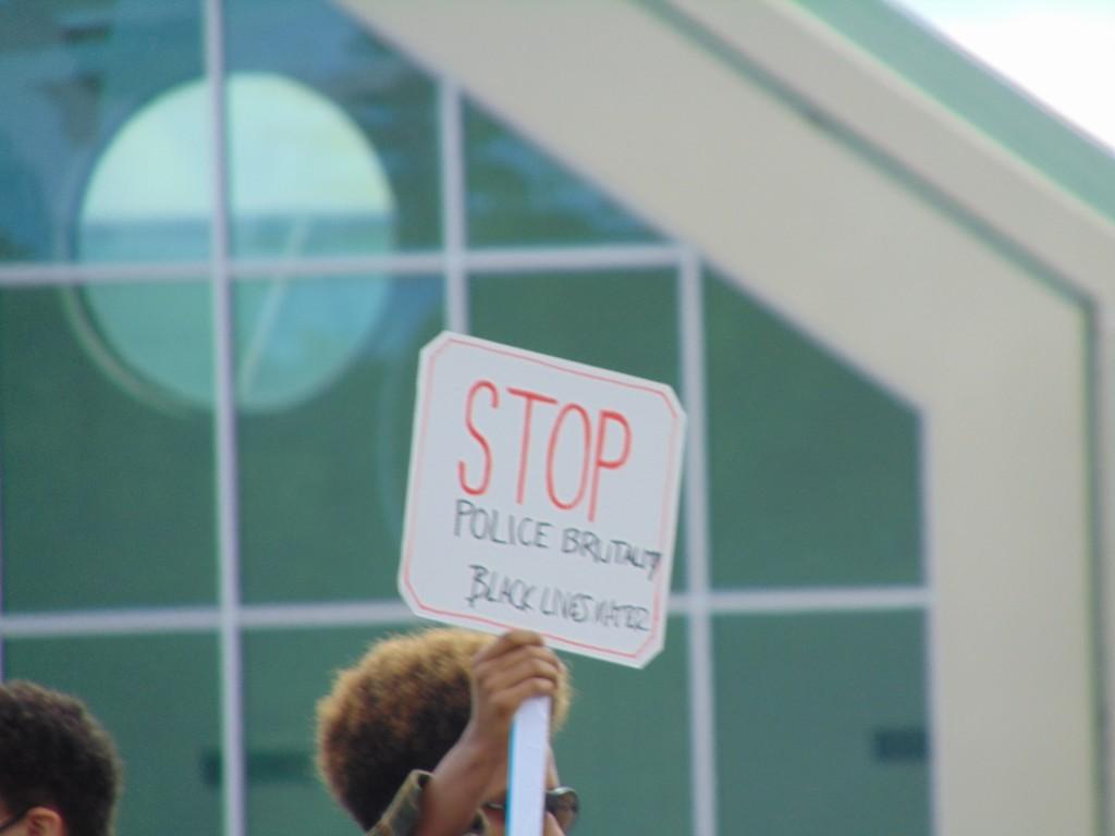 Jackson Protest 038