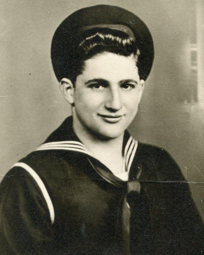 Robert Fleury