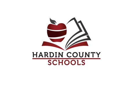 Hardin County School