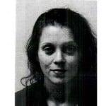 April Edgin