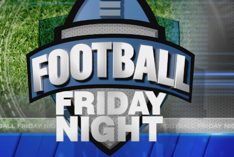 Ffn Friday Night Football