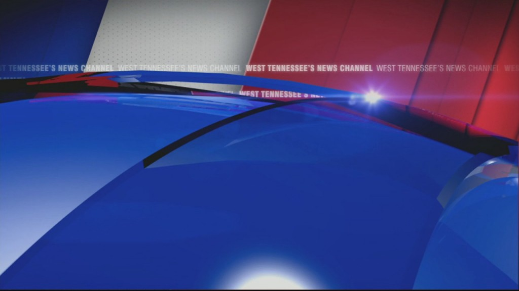Cwd/twra Update 5pm Pkg