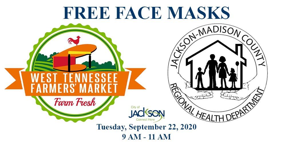 Market Masks Twitter