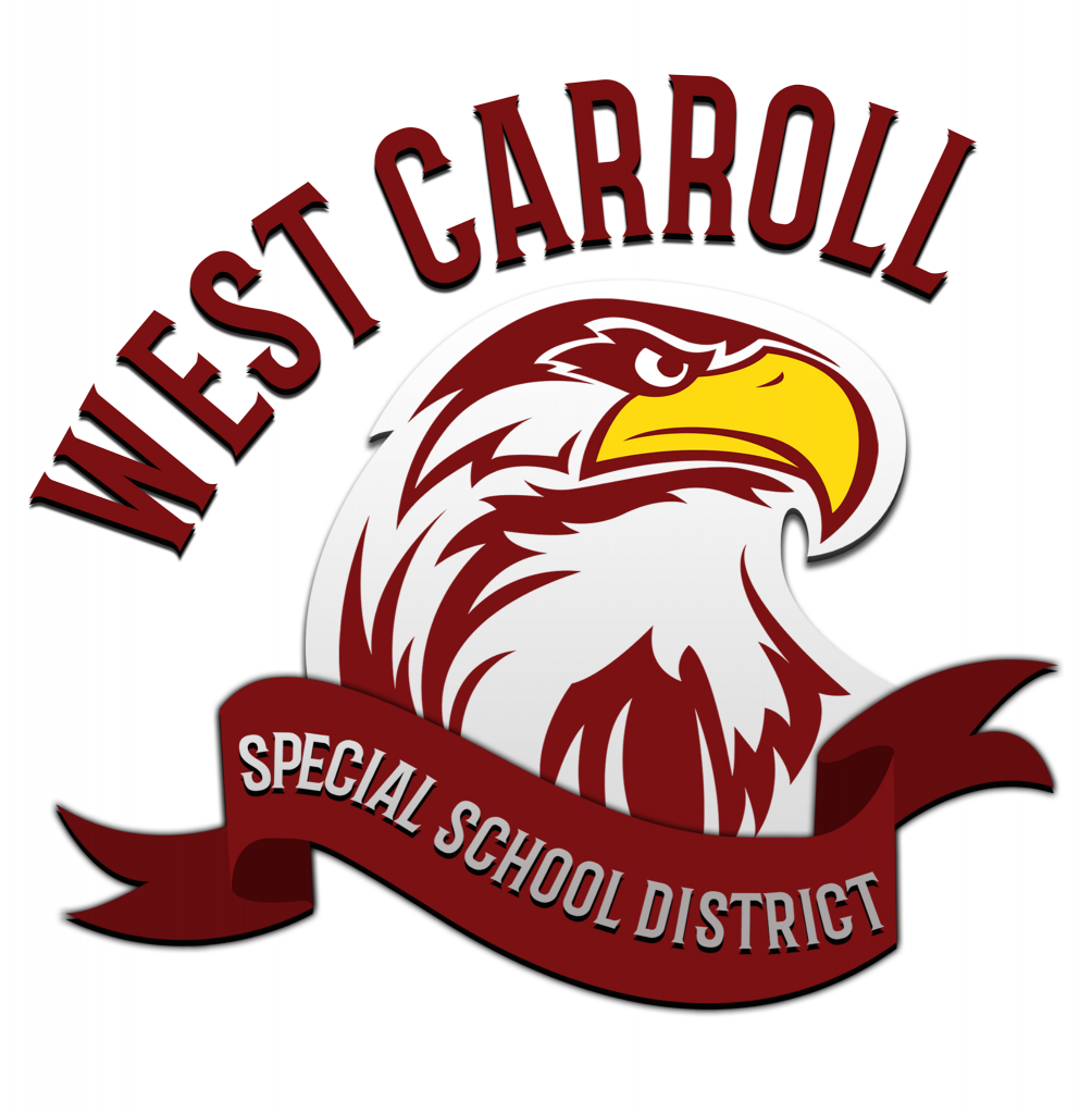 West Carroll Special Schools