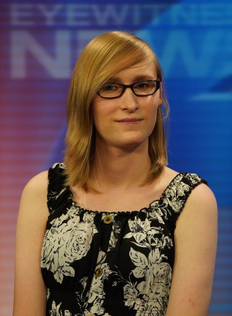 Tristyn Joelle Fletcher